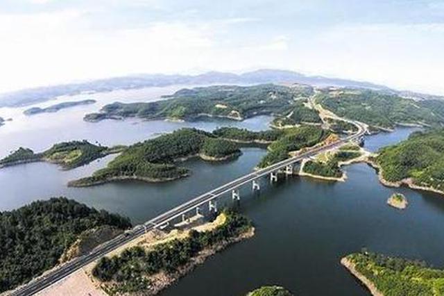 王国库委员: 陕南要积极融入汉江生态经济带