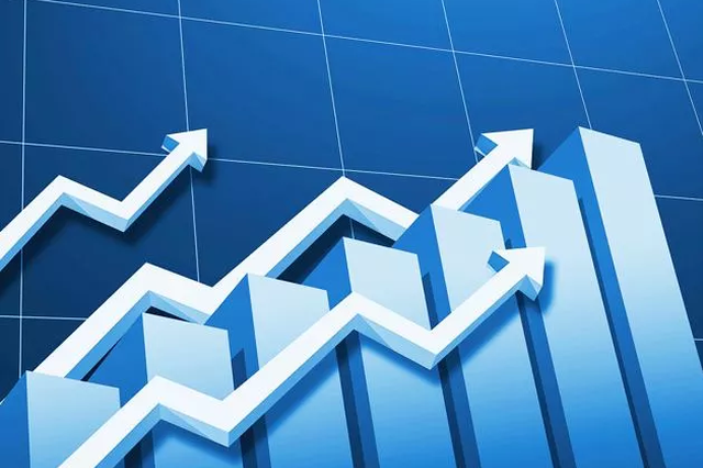 去年陕西自贸试验区新设市场主体1.6万家