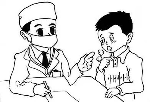 陕西省疾控中心发布健康提示 本月注意预防这些疾病