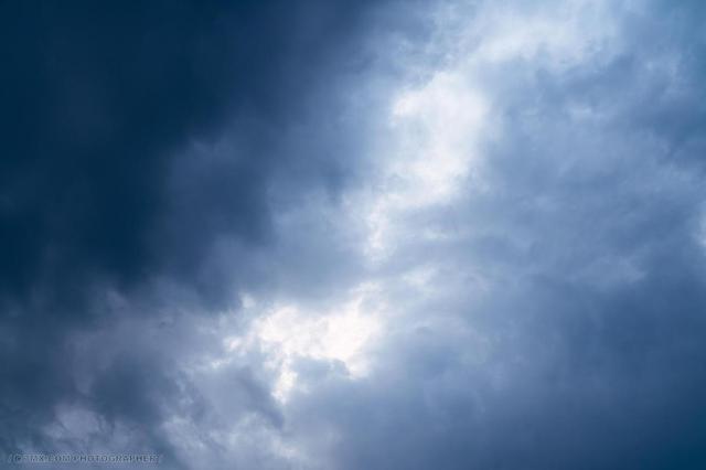 未來幾天西安市以多云到陰天為主 9日有弱降水
