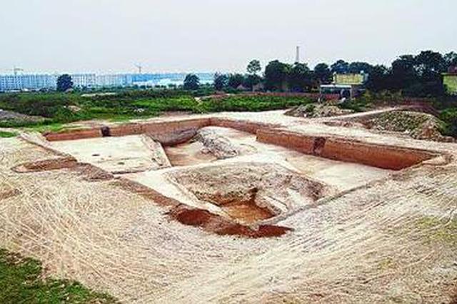十大考古新发现评选31年 陕西已有27项考古成果入选