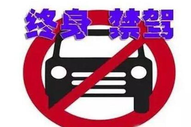 陕西曝光40人名单!警方提示:不是儿戏!不要侥幸!