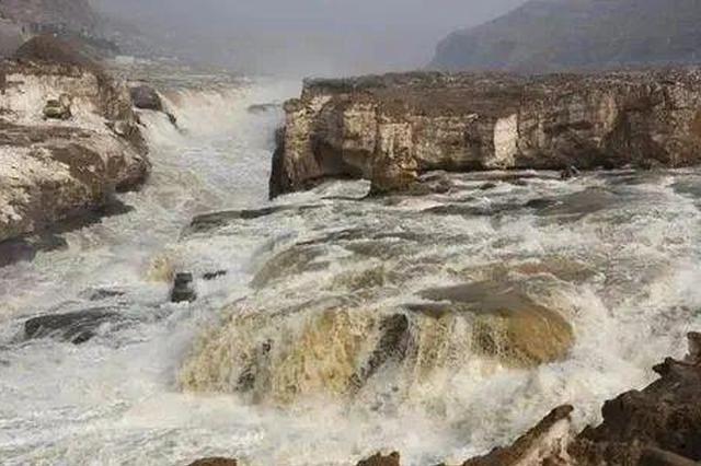 陕西发布2021年水旱灾害预测意见 防御形势复杂严峻