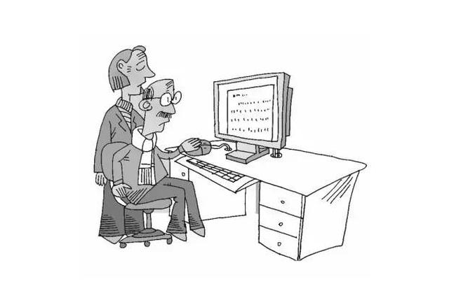 西安開通網上自助立案系統 足不出戶就能立案打官司