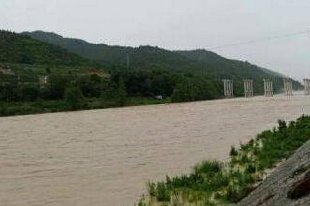 陜西省水利廳: 全力防范洪水災害 確保群眾生命安全