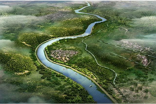 陕西省水环境质量状况:前7月全省河流水质总体良好