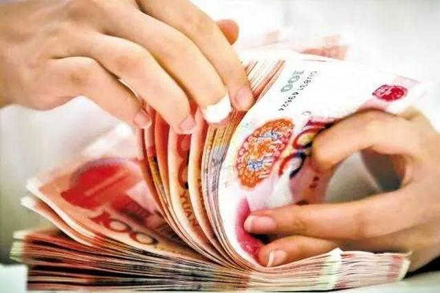 上半年陕西脱贫县农村居民人均可支配收入7228元