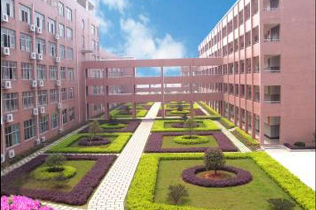 陕西省普通高中示范学校共计102所 名单公布