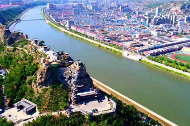 2021中国西部百强县市出炉 陕西9个县市上榜