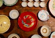 探访西安城市记忆博物馆
