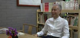 黄腾:改革开放40年,教育走向大众化、普及化