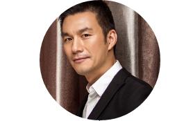 西安教育面对面专访陈玉顺