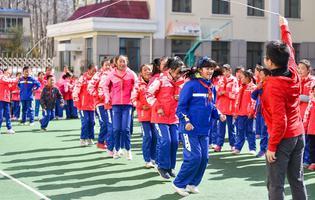 青少年体育健身意识弱 专家呼吁体育进高考