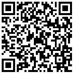 年货市场视频二维码