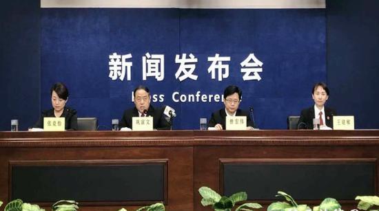 陕西高院发布全国首个《金融商事纠纷证据规范指引》