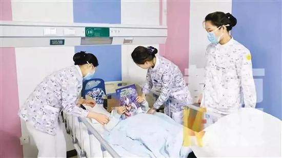 图片来源:西安新闻网