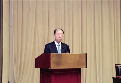 宓传龙 西安西电变压器有限责任公司研究员级高级工程师 中国变压器技术专家