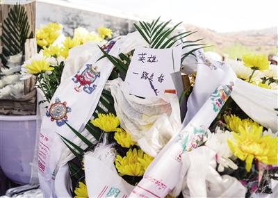 凉山火灾牺牲人员名单公布 陕西汉中娃高继垲殉职