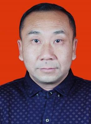 """汉中市""""最美系列人物""""事迹展播之唐勇"""