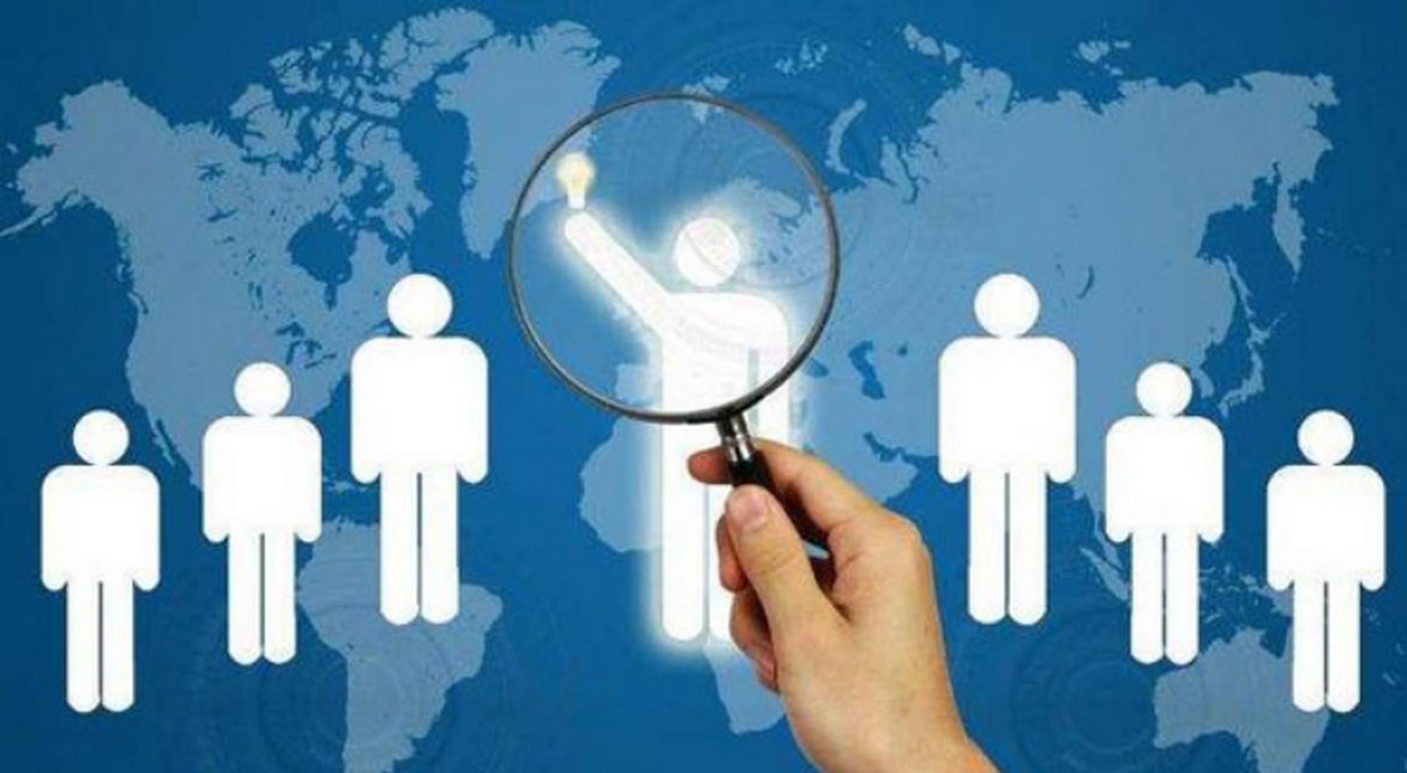 西安发布重点产业264个急需紧缺岗位 涵盖15个产业
