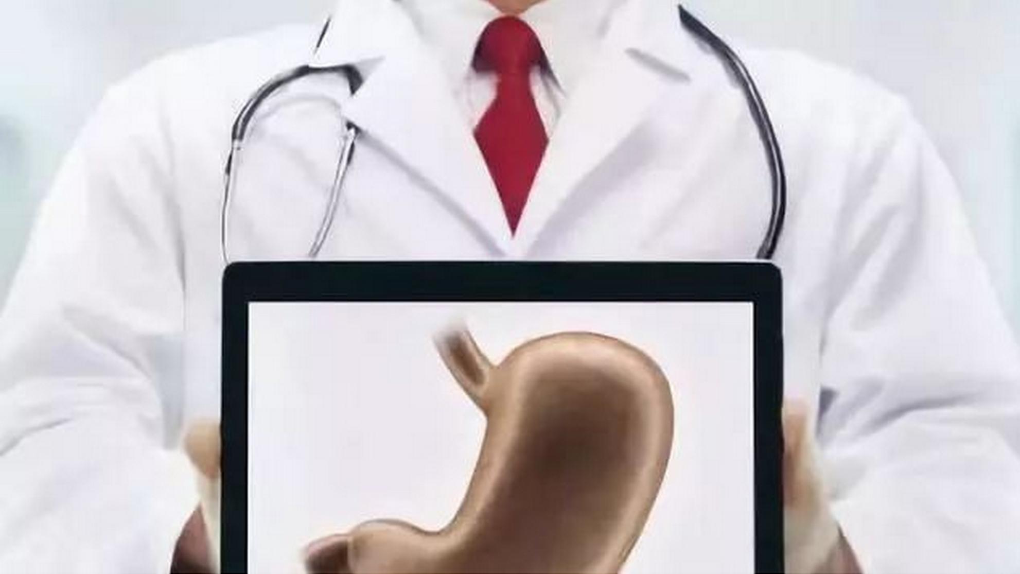 八月肠道传染病高发 西安市疾控中心发布健康信息提示