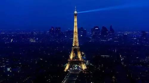 西安这届创业大赛有俩冠军 一二等奖还去法国