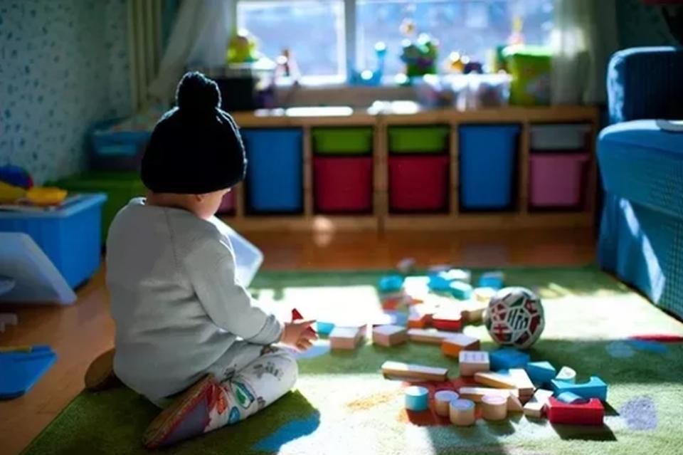 孩子任性的时候 父母该如何化解?
