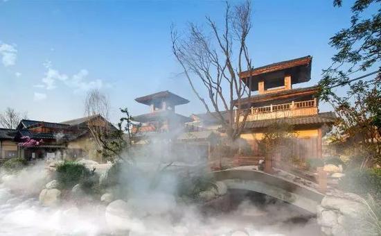 五一网红要师抖音之城这部大西安旅游影帝书包秘笈攻略重生之图片
