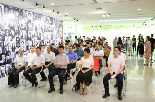 甲子芳华|西科大艺术学院18届本科生优秀毕业作品展于今日展