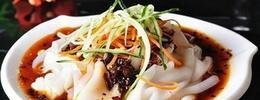 汉中本地特色美食、小吃,你喜欢哪种?