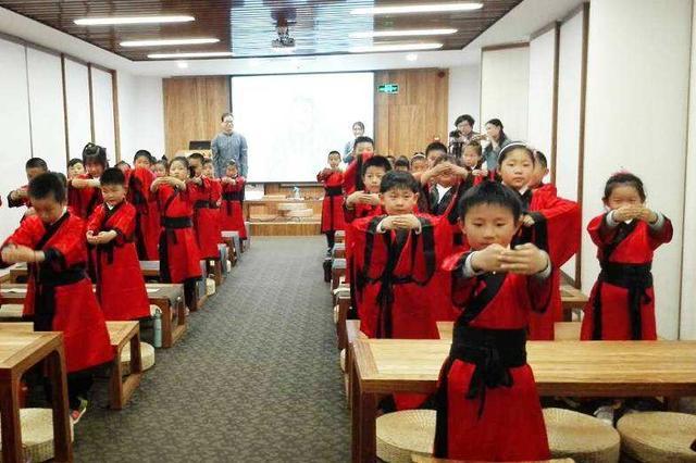 全球已建525所孔子学院和1113个中小学孔子课堂