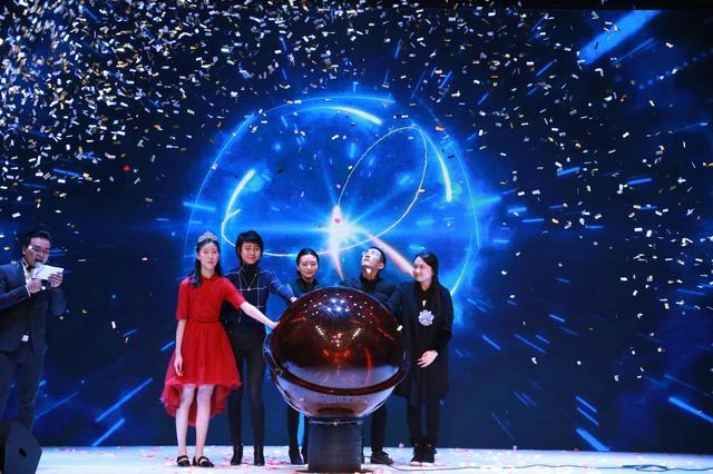 艺鑫天使杯中国国际少儿模特大赛陕西区域启动仪式顺利举行