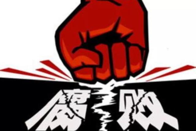 陕西通报9起违规典型问题 某局长违规收受购物卡