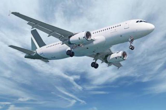 近日三亚到西安机票上万元 价格暴涨近10倍