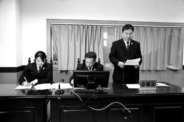 """咸阳两级法院15位院长节后同敲""""第一槌"""""""