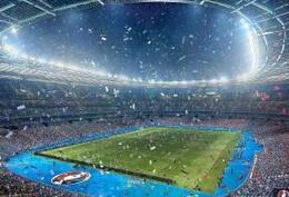 欧洲杯撞上中高考 苏州市民主题消费热点凸显