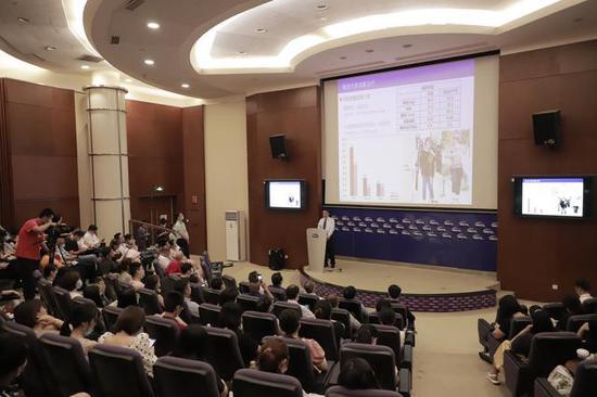 苏州明基医院成功举办代谢减重中心一周年义诊暨整形美容中心成立