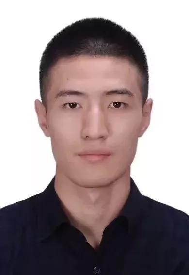 2018至2109年,在苏州阳光幼儿园进行公益篮球课;