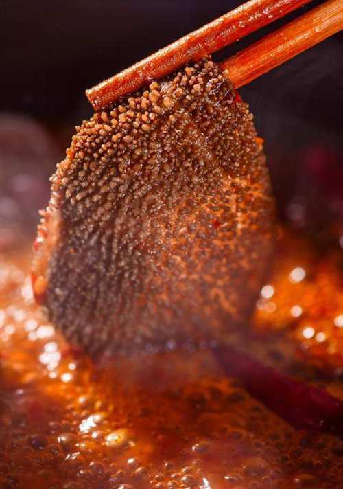 现象:苏州人口味越来越重 毛肚火锅占火锅市场38%