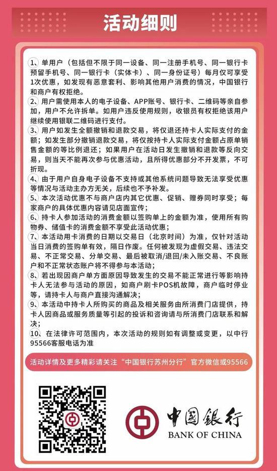 中国银行苏州分行