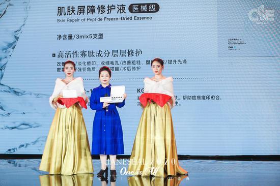 重庆医科大学附属第二医院皮肤与美容整形科主任邓娅女士专业介绍