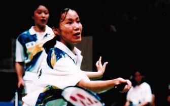 江苏竟然有这么多奥运冠军?