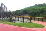49万平米!苏州市区将打造最大城市公园