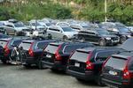 古城内有望多出更多停车位 方便民众出行