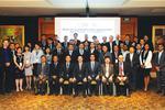 杰出青年领袖研讨会举行 50名杰出青年领袖聚焦遗产与文化