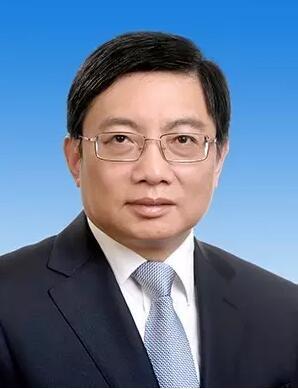 图片来源:江苏政府网