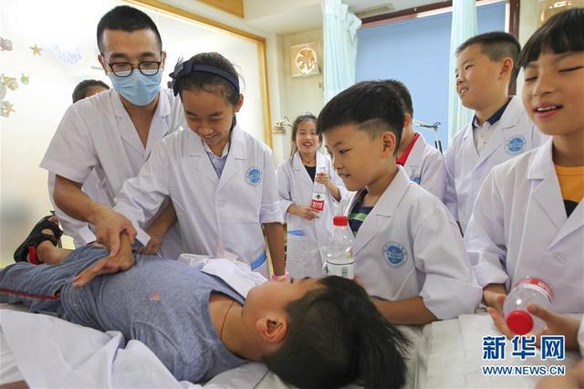 惩治医生不良行为 苏州161名医生记分处罚