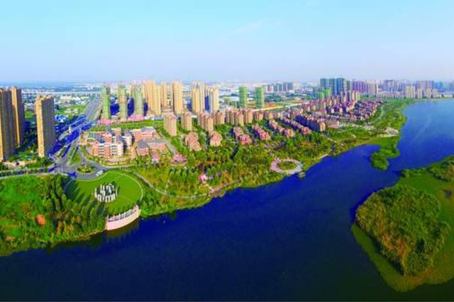"""今年的""""金九银十"""" 苏州楼市会是什么模样?"""