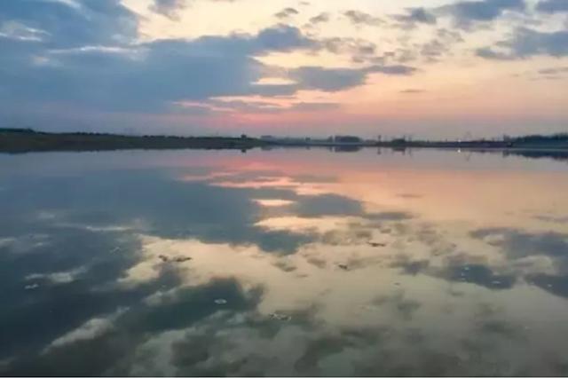 苏州扎实推进省环保督察问题整改