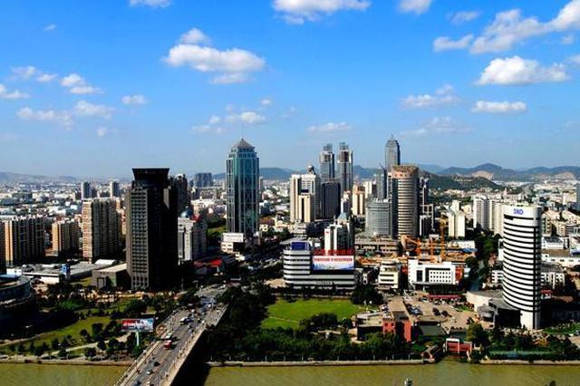 苏州市国资委公布监管企业主业